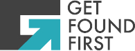 Get Found First logo