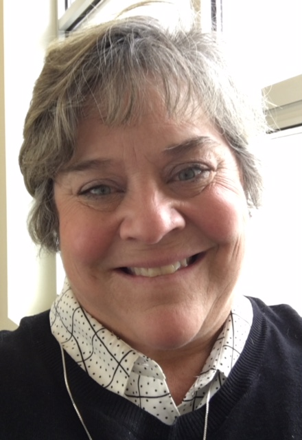 Building Hope Today Announces New Board Member: Jean Fisher